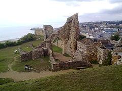 Hastings castle.jpg