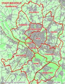 Hauptsatzung der Stadt Bielefeld Anlage 1.png