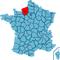 Haute-Normandie-Position.png