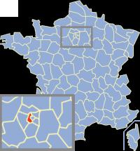 Hauts-de-Seine-Position.png