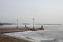 Haven Kronstadt 20080403 3.JPG