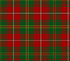 Hay Clan Tartan WR1555.png