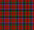 Hay or Leith Clan Tartan WR1215.png