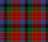 Hay or Leith Clan Tartan WR2013.png