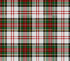 Hay or Stewart Clan Tartan WR1850.png