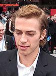 Hayden Christensen 05-2005 140x190.jpg