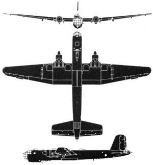 He 177 A-5 3-Seitenriss.jpg