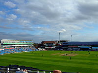 Headingley Cricket Stadium.jpg
