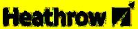 Heathrow Airport logo.png