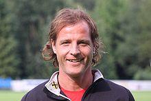 Heimo Pfeifenberger - Co-Trainer Österreich U-21 (2).jpg