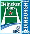 Heineken Cup 2005.jpg