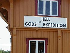 Hell norway sign.jpg