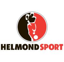 Helmond Sport.png