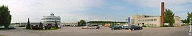 Helsinki-Malmin lentoasema panoraama.jpg