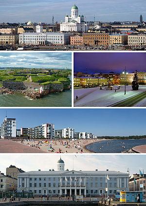 HelsinkiMontage NoEffects.jpg