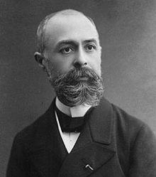 Description de l'image  Henri Becquerel.jpg.