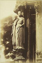 Henri Le Secq Chartres.jpg