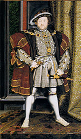 Henry-VIII-kingofengland 1491-1547.jpg
