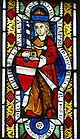 Henry XI
