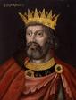 Henry III of England.png