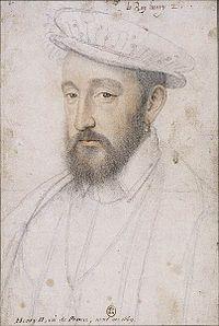 Henry II of France3.jpg