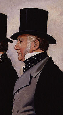 Henry John Rous by G. Thompson.jpg