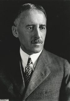 Henry Stimson, Harris & Ewing bw photo portrait, 1929.jpg