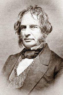 Henry W Longfellow with signature-crop.jpg