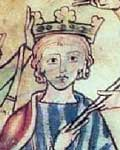 Henry the Young King.jpg