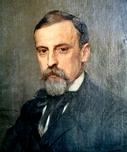 Henryk Sienkiewicz.PNG