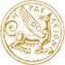 Seal of Heraklion