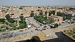 Herat in June 2011-cropped.jpg