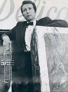 Herb Alpert 1966.JPG