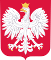 Herb Polski.svg