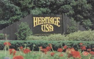HeritageUSASign.jpg