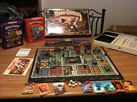HeroQuest Boardgame.jpg