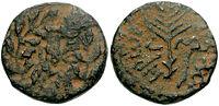 Herod Antipas.jpg
