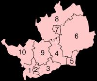 HertfordshireNumbered.png