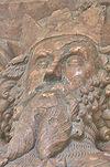 Herzog Ernst tomb-slab.jpg
