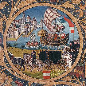 Herzog Friedrich I. der Christliche.jpg