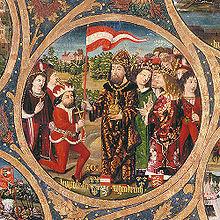 Herzog Leopold V. Babenberg.jpg