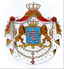 HessenD1844.jpg