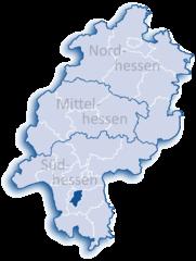 Hessen DA.png
