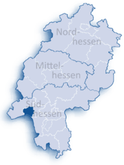 Hessen WI.png