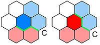 Hex-board-(corner).jpg