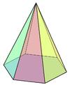 Hexagonal pyramid.png