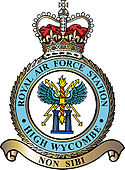 High-wycombe-RAF.jpg