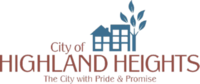Highland heights oh logo.png