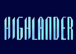 Highlander titles.jpg
