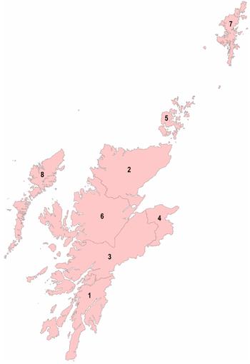 Highlands and Islands ScottishParliamentNumberd.PNG
